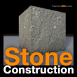 Stone Construction - Pierre Construction - texture